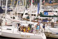 BoatsAfloat