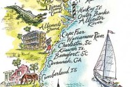 east-coast-map-illustration