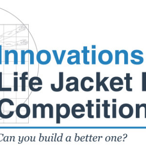 lifejacket comp