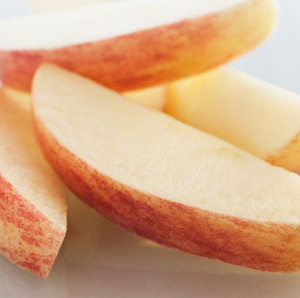 sliced-apples