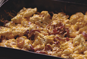 Cheesy-Roasted-Cauliflower-61892