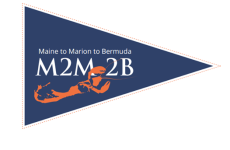 M2M2B
