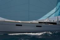 Oceanis-45-1_diaporama