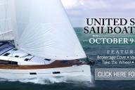 USSailboatshow1