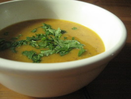 sweetpotatolentilsoup