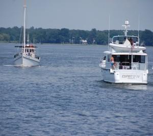 CBMM_BoatingEssentials