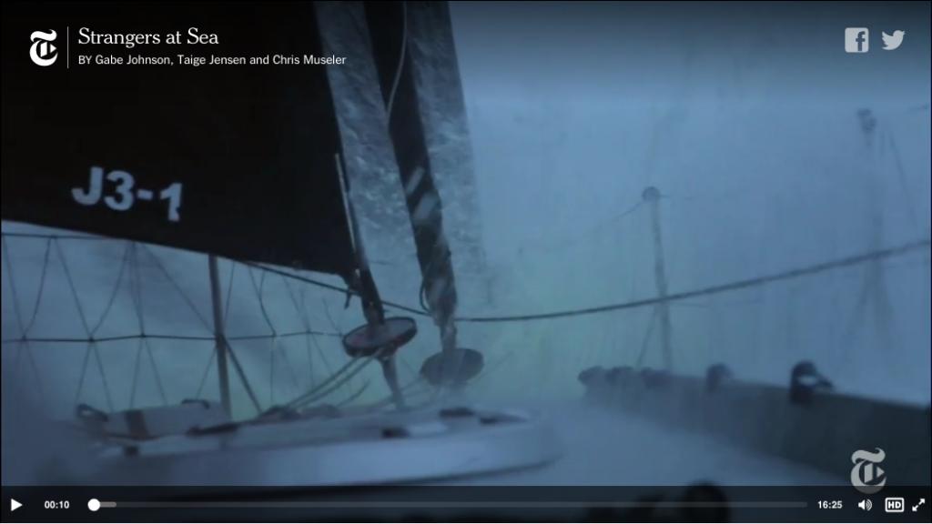 Screen shot 2014-11-25 at 9.47.09 AM