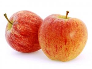 apples-gala-300x225