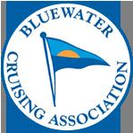 bwca logo