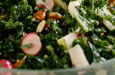 kale-salad-with-apple-cranberries-and-pecans-1-4