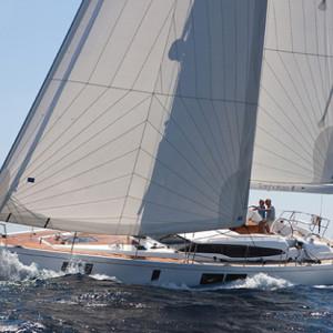 Gunfleet58sailing-620x413