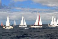 arc boats