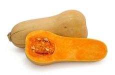 butternut-squash-1024x682
