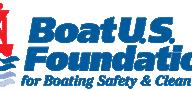 BUSF-Logo-Best