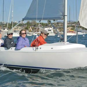 Womens-Sailing-Con