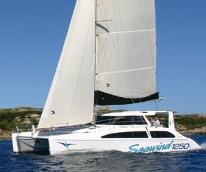 Seawind1250