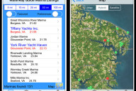 WG-Marinas-App