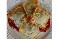 spinach-ravioli