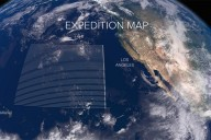 ExpeditionMap1200