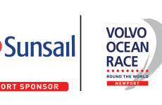 sponsor_vor_logo