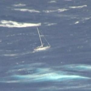 150507_evn_sea_rescue_mix_16x9_992