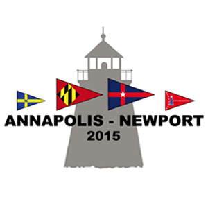 Annapolis-to-Newport