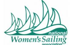 WomenSail