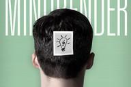 MindBender