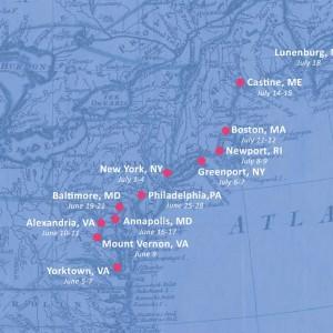 map_voyage_cropV3