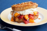 strawberry-mango-pound-cake-shortcake_s
