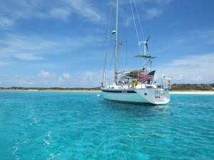 Borealis Bahamas2