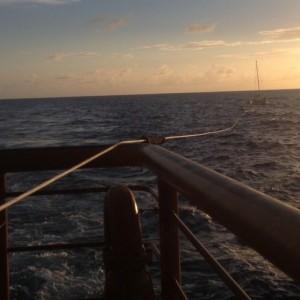 HT_coast_guard_rescue_florida_2_jt_150705_16x9_992