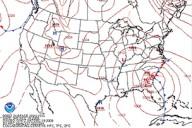Surface-analysis-from-00-UTC-on-December-19-2009