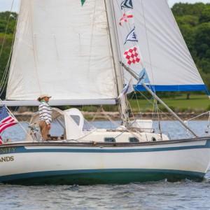 lange-sailing