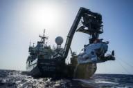 shipwreck-1