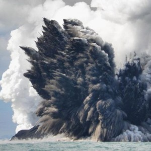 underwater-volcano-jpg