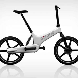 gocycle5