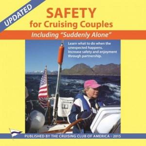 resizedimage601601-safety-crusising-couple