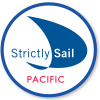 strictly-sail-pacific