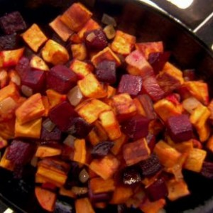 MN0511H_sweet-potato-beet-hash_s4x3.jpg.rend.sni12col.landscape