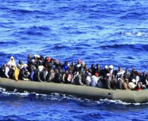 turkey-arrests-two-over-deadly-migrant-boat-sinking-1415198846-7951