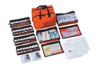 5B.-Cruiser-Prescription-Kit-open-by-OceanMedix