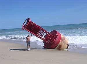 Beached-Buoy-2