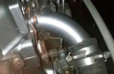 Elbow-on-a-Yanmar-2GM20-557x400
