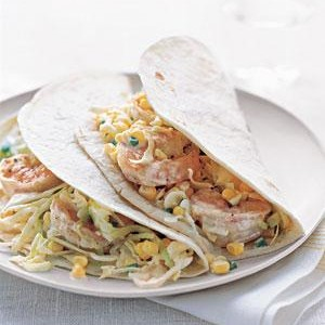 dinner-shrimp-tortilla_300