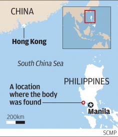 hk_yacht_philippines_map_0810
