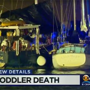 toddler-death-baby-fell-drown-boat__oPt