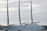 Np3HIPAxR2WTxgiE30fG_sailing-yacht-a-exterior-1600x900