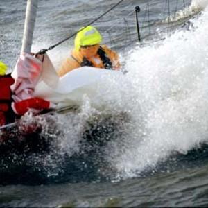 gale-sail4