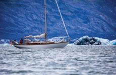 01-Nosing-up-to-Columbia-Glacier-Alaska-620x414